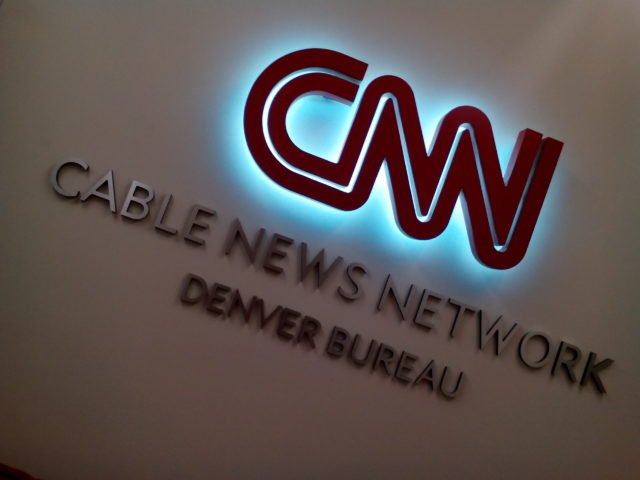 Since becoming a freelancer, I have worked for every CNN show since then including Amon Por, Larry King Live, En Espanol, CNN International, AC 360, The Situation Room, Turner Sports, among several others.